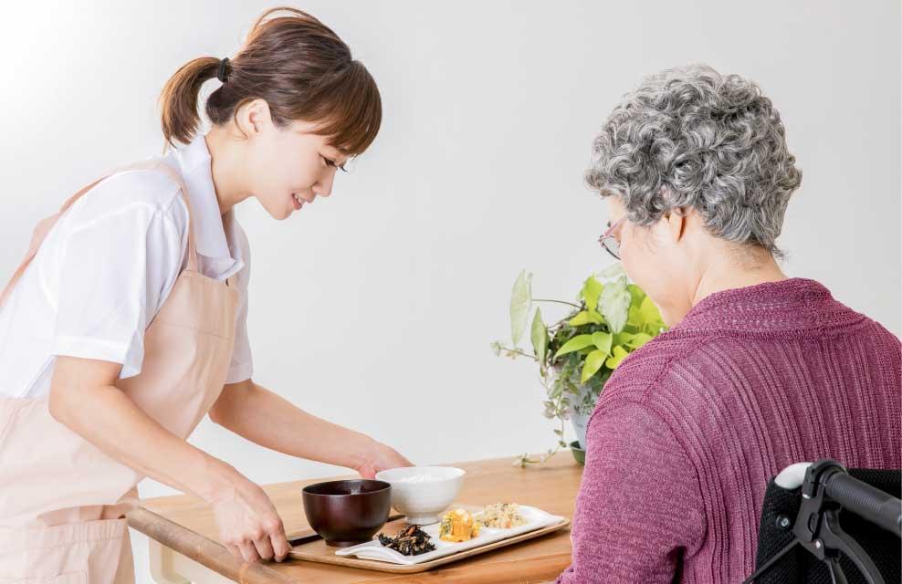 介護職への就職について2chの意見から調査