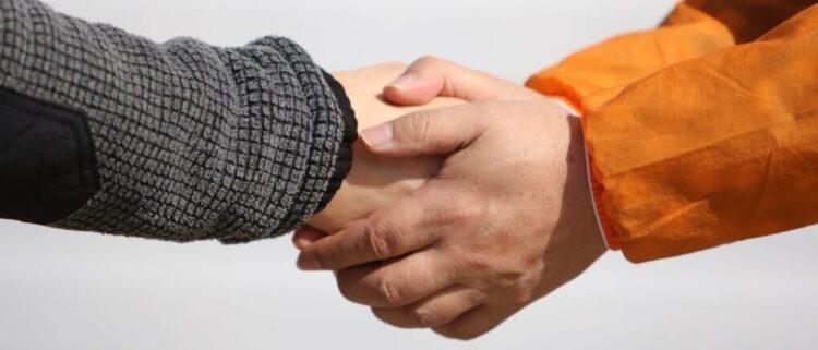 介護は未経験・無資格から就職を目指せる仕事