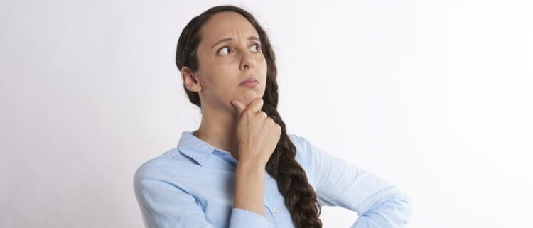 介護未経験者が就職前に知っておきたい注意点